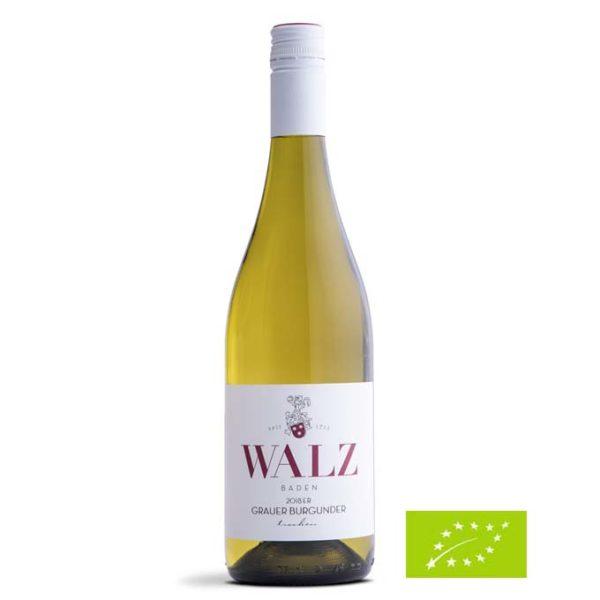 Grauer-Burgunder-trocken-2019-biowein-Weingut-Josef-Walz-Heitersheim