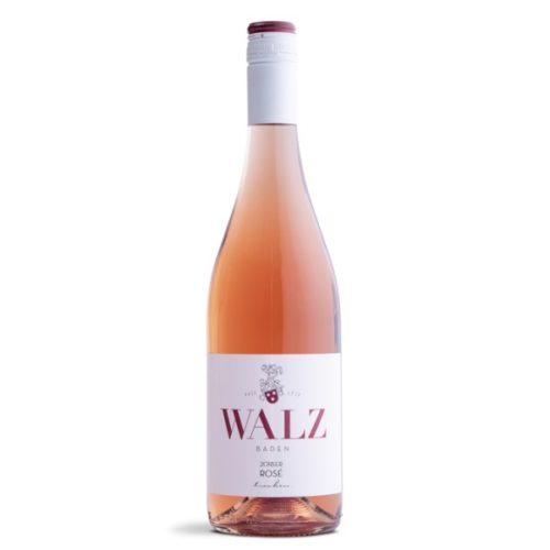Rosé trocken 2018 Weingut Walz Heitersheim