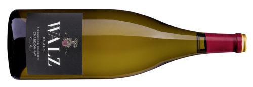 Weingut Josef Walz Römerberg Chardonnay tr