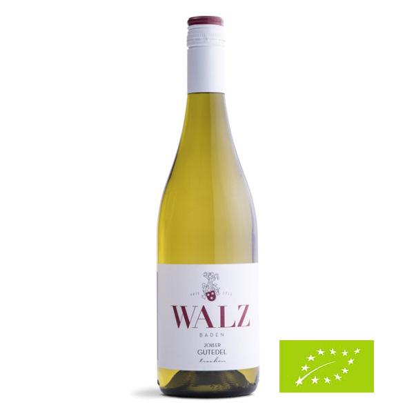 Gutedel-trocken-2019-Biowein-Weingut-Walz-Heitersheim