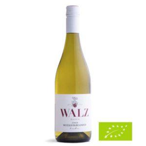 Weisser-Burgunder-trocken-2019-Biowein-Weingut-Walz-Heitersheim