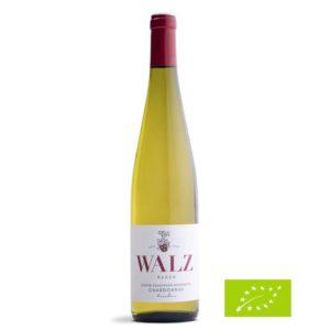 Zunzinger-Rosenberg-Chardonnay-trocken-2019-Biowein-Weingut-Josef-Walz-Heitersheim Kopie