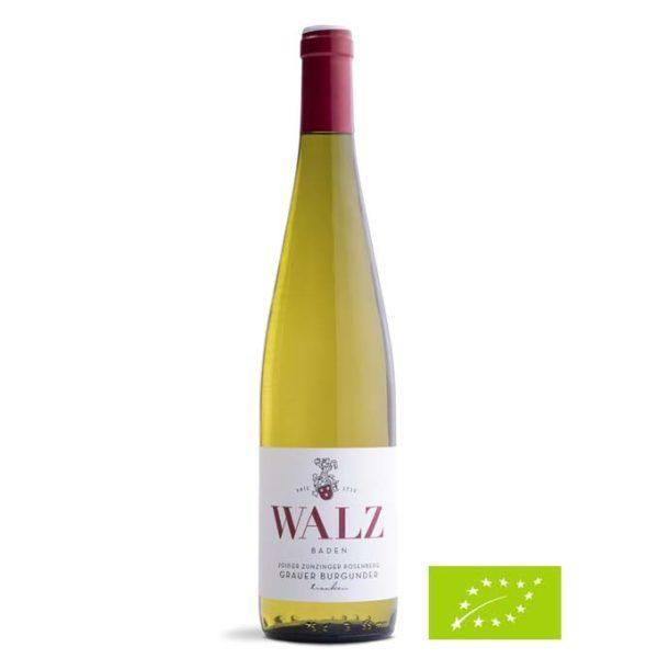 Zunzinger-Rosenberg-Grauer-Burgunder-trocken-2019-Biowein-Weingut-Josef-Walz-Heitersheim