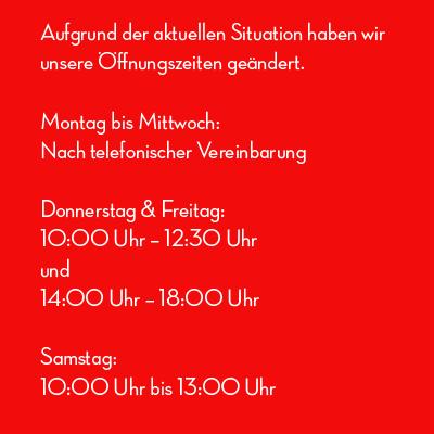 Öffnungszeiten Weingut Josef Wlz Heitersheim - Markgräflerland